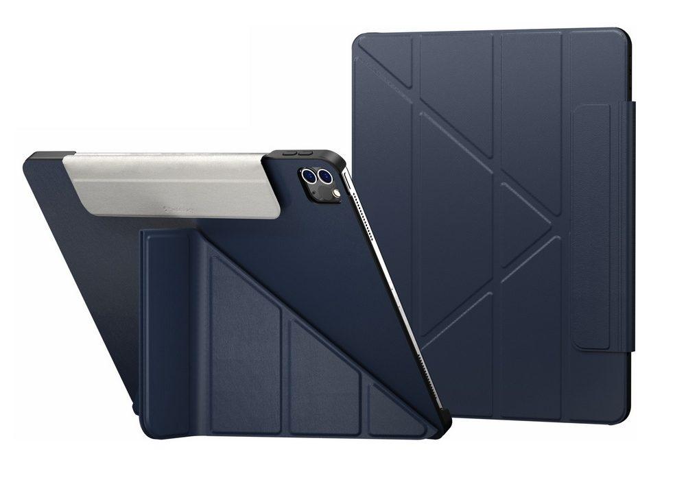 Удобные и прочные чехлы для iPad Pro 11″ M1 (2021)